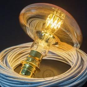 La nuova collezione di lampadine a LED Classic Brilliance