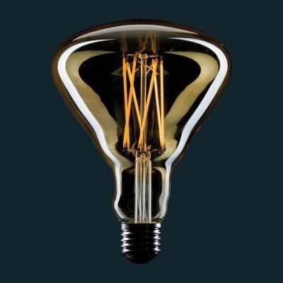 Nuove lampadine a filamento di carbonio e a LED!