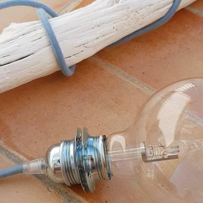 Be Creative - Le lampade NovuNovu