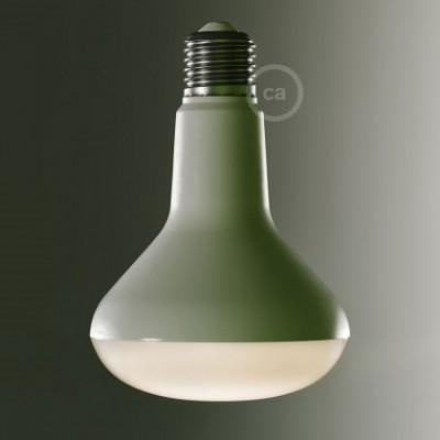 Lampada LED Fioritura 12W E27