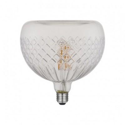 Lampadina LED D190 Linea Bellaluce 10W E27 Dimmerabile 2700K