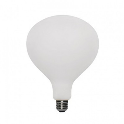 Lampadina LED Porcellana Itaca 6W E27 Dimmerabile 2700K