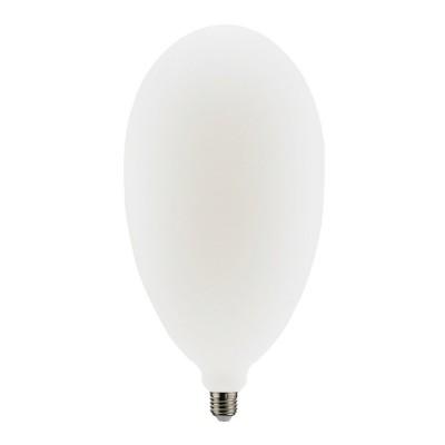 Lampadina LED Porcellana Mammamia XXL 13W E27 Dimmerabile 2700K