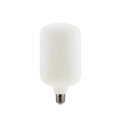 Lampadina LED Porcellana Candy 13W E27 Dimmerabile 2700K