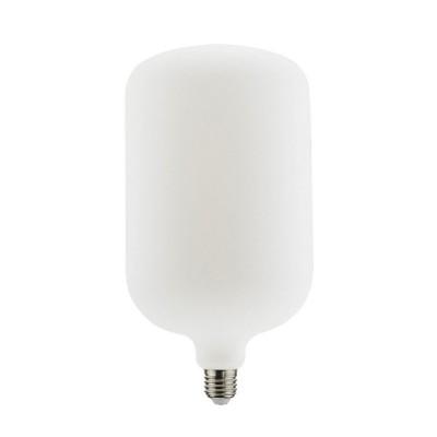 Lampadina LED Porcellana Candy XL 13W E27 Dimmerabile 2700K