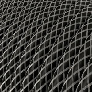 Cavo elettrico rotondo rivestito in Rame Stagnato RR01