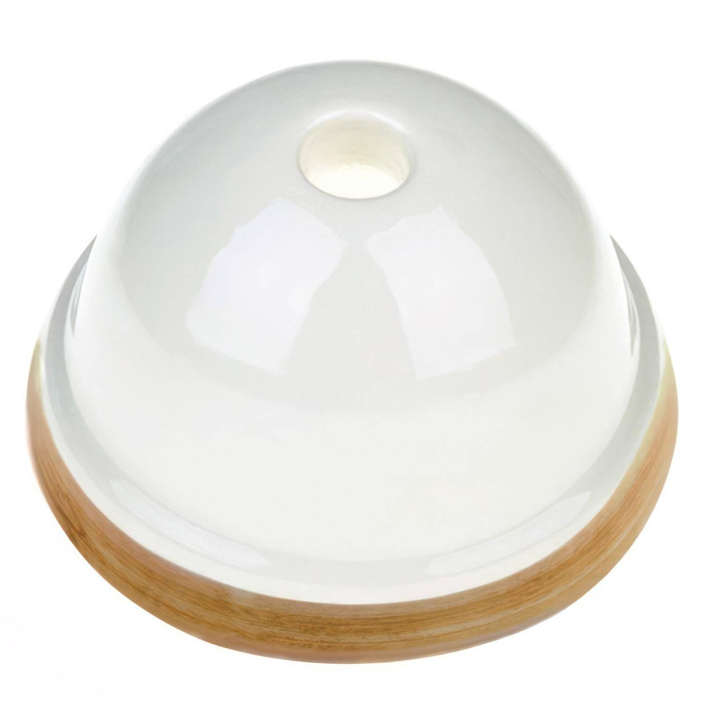 Kit rosone in ceramica Mini
