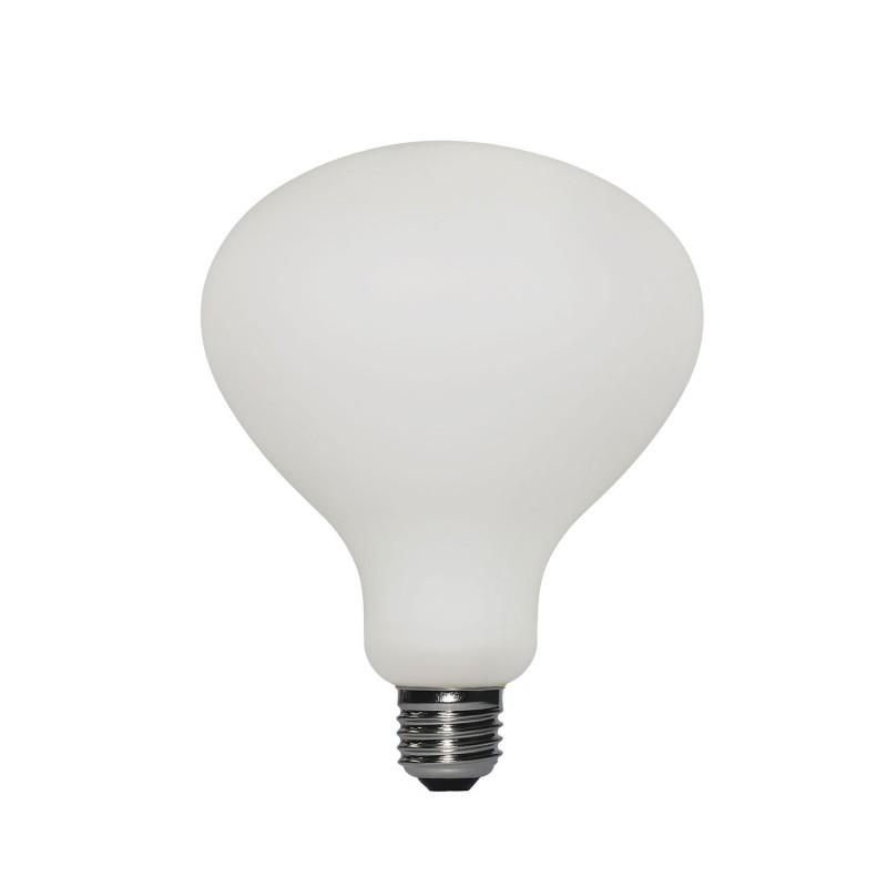Lampadina LED Porcellana Chio 6W E27 Dimmerabile 2700K