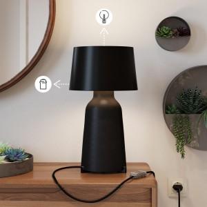 TABLE LAMP L BOTTIGLIA CONFIG IT 1459