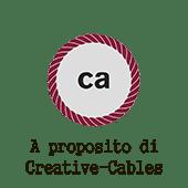A' propos de Creative-Cables