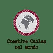 Creative-Cables nel Mondo