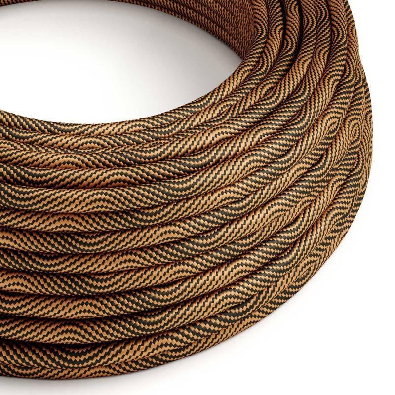 Tekstilni kabli