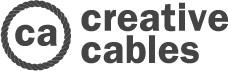 Creative-Cables Italia