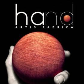 Hand Artis Fabrica: il talento nelle mani