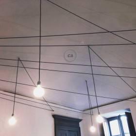Enhancers: un'illuminazione geometrica