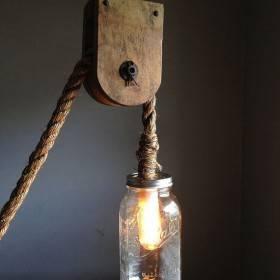 Conserva la tua luce con il nostro kit barattolo