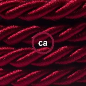 Regimental è la nuova linea di cordoni dai colori classici