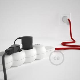 Multipresa: l'accessorio per l'illuminazione che stavi aspettando!