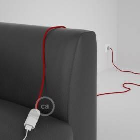 Con le prolunghe Creative-Cables, l'energia cambia forma!