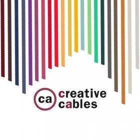Ora online il nuovo catalogo Creative-Cables!