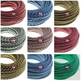 Otto nuovi cavi... più uno: ecco le ultime novità Creative-Cables!