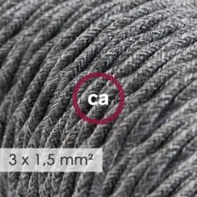 Più potenza, più colore: i nuovi cavi a larga sezione