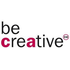 Due appuntamenti nel settembre di Creative-Cables!