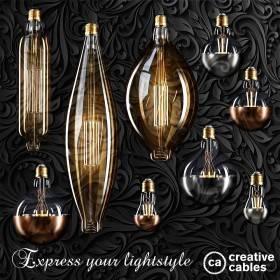 La luce raggiunge nuove dimensioni!