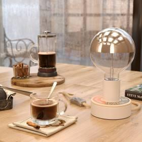 """Mini-Ufo Collezione """"Palle da lettura"""""""