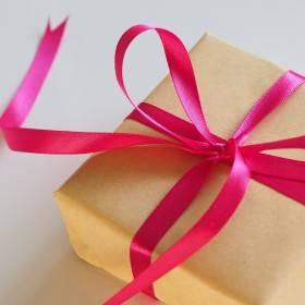 10 articoli pronti all'uso perfetti per un regalo