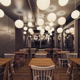 Be Creative #7: un ristorante nel cuore della Val di Non