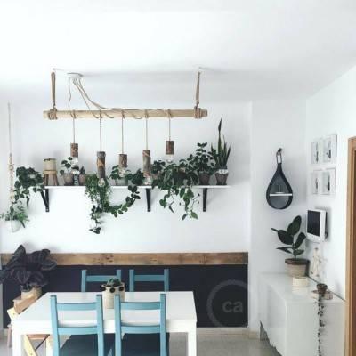 Be Creative #16: un soggiorno a Saragoza
