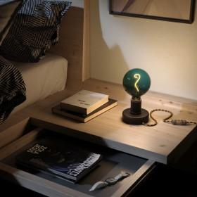 Lampade da tavolo: guida all'acquisto