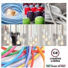 Porta Creative-Cables nel tuo negozio!