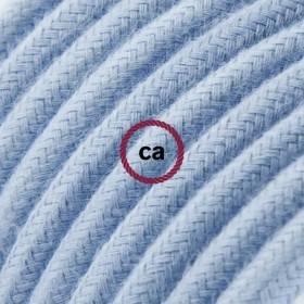 14 nuovi cavi in cotone per l'illuminazione