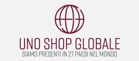 Shop globale