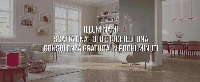Illuminami